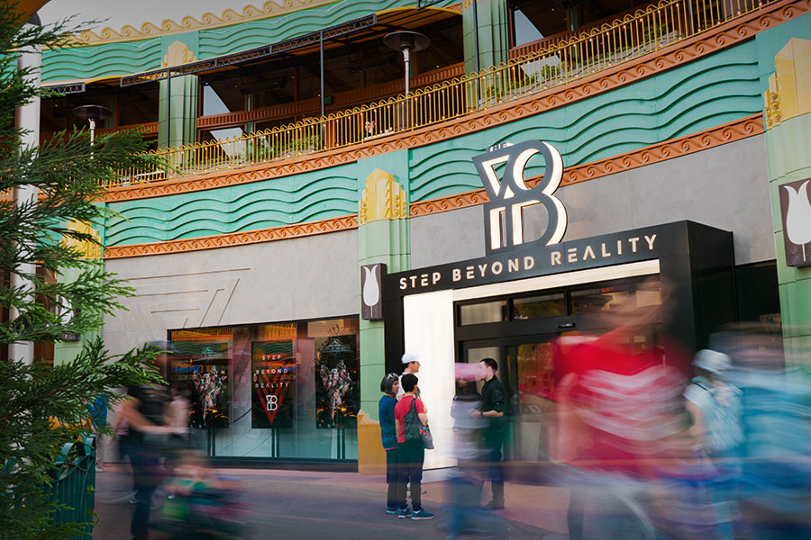 TheVoid_Opening_Anaheim.jpg