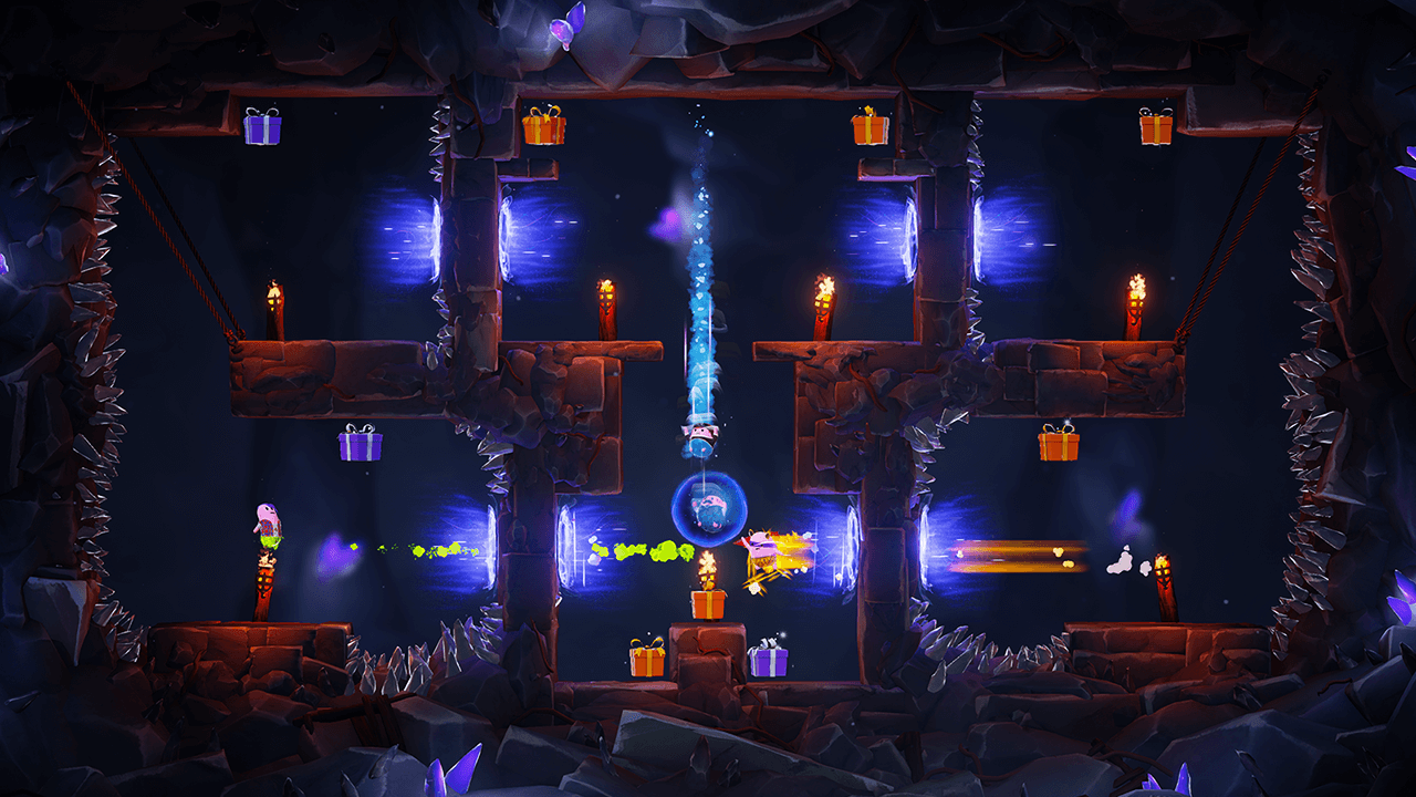 Crystal-Caverns.png
