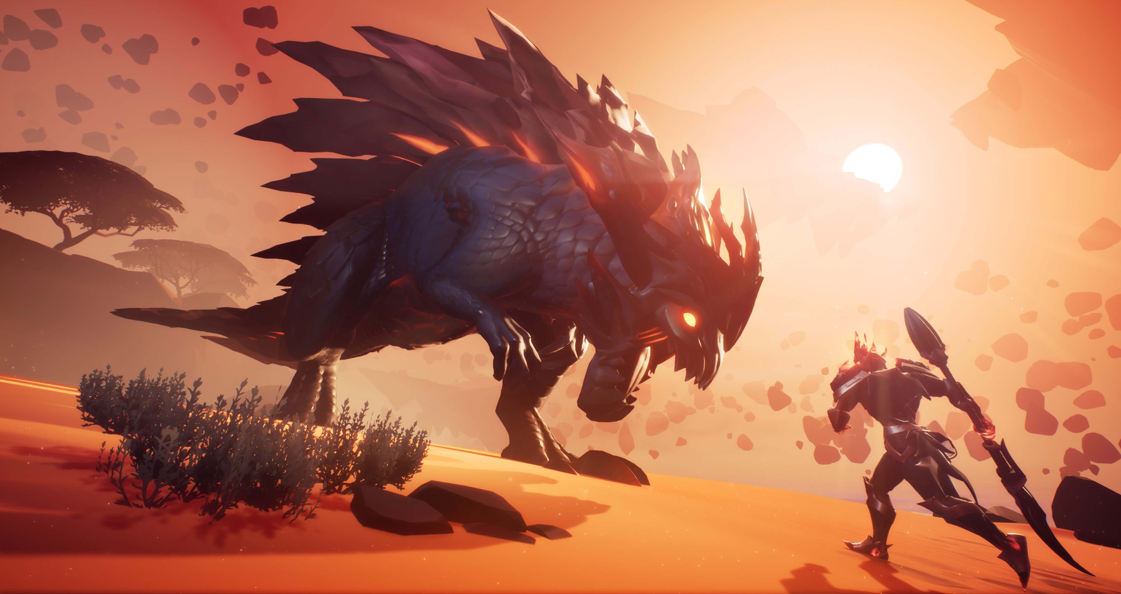 dauntless-screenshot-hellion-fullsize.jpg