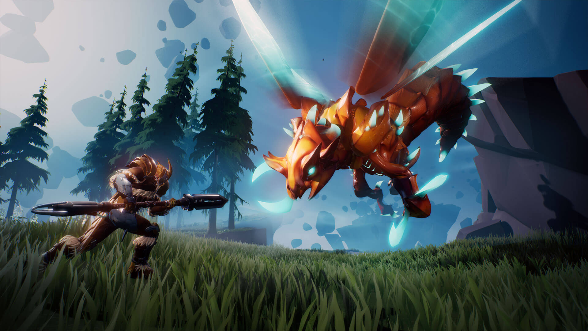 dauntless-screenshot-kharabak.jpg