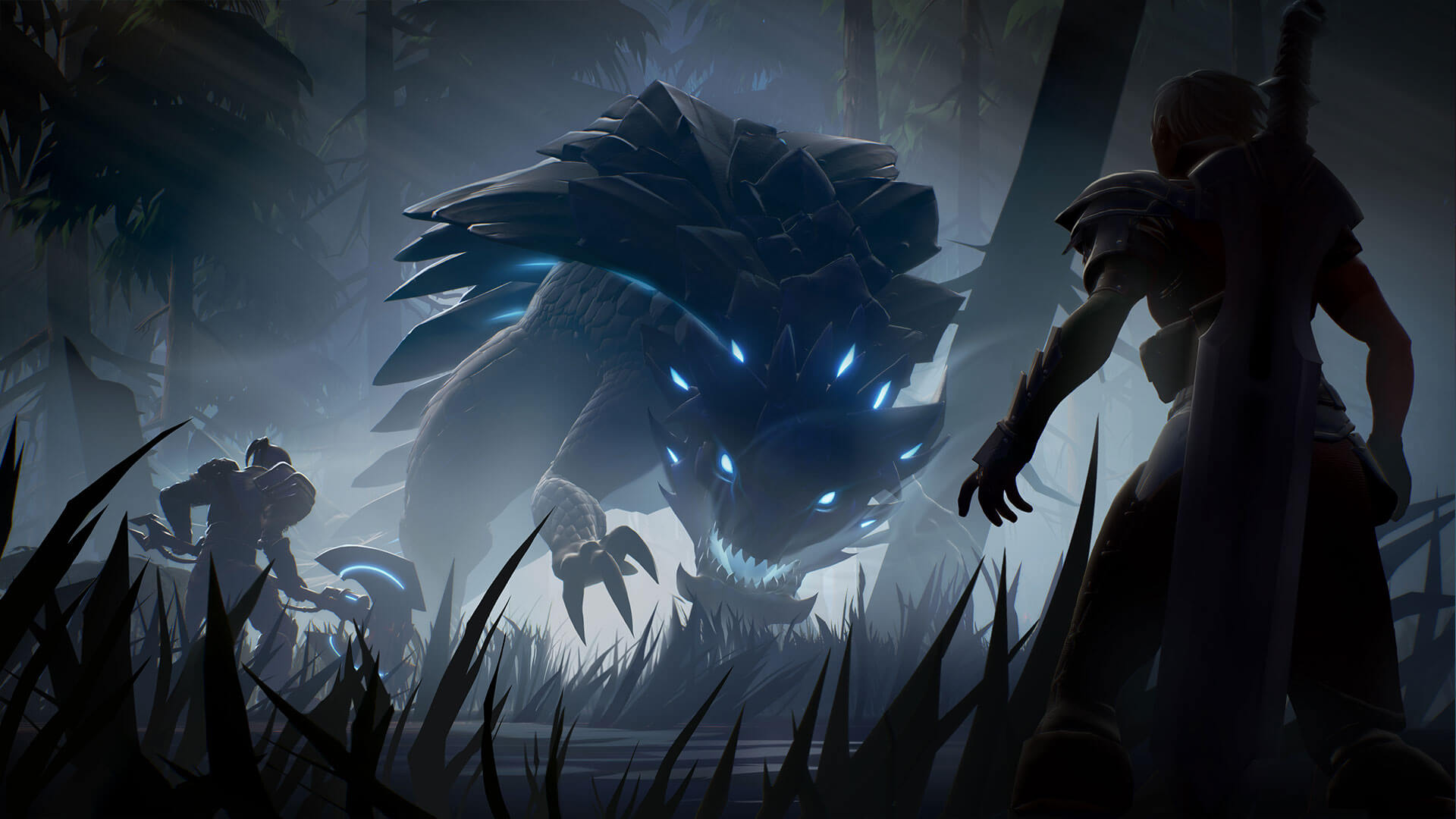 dauntless-screenshot-pangar.jpg