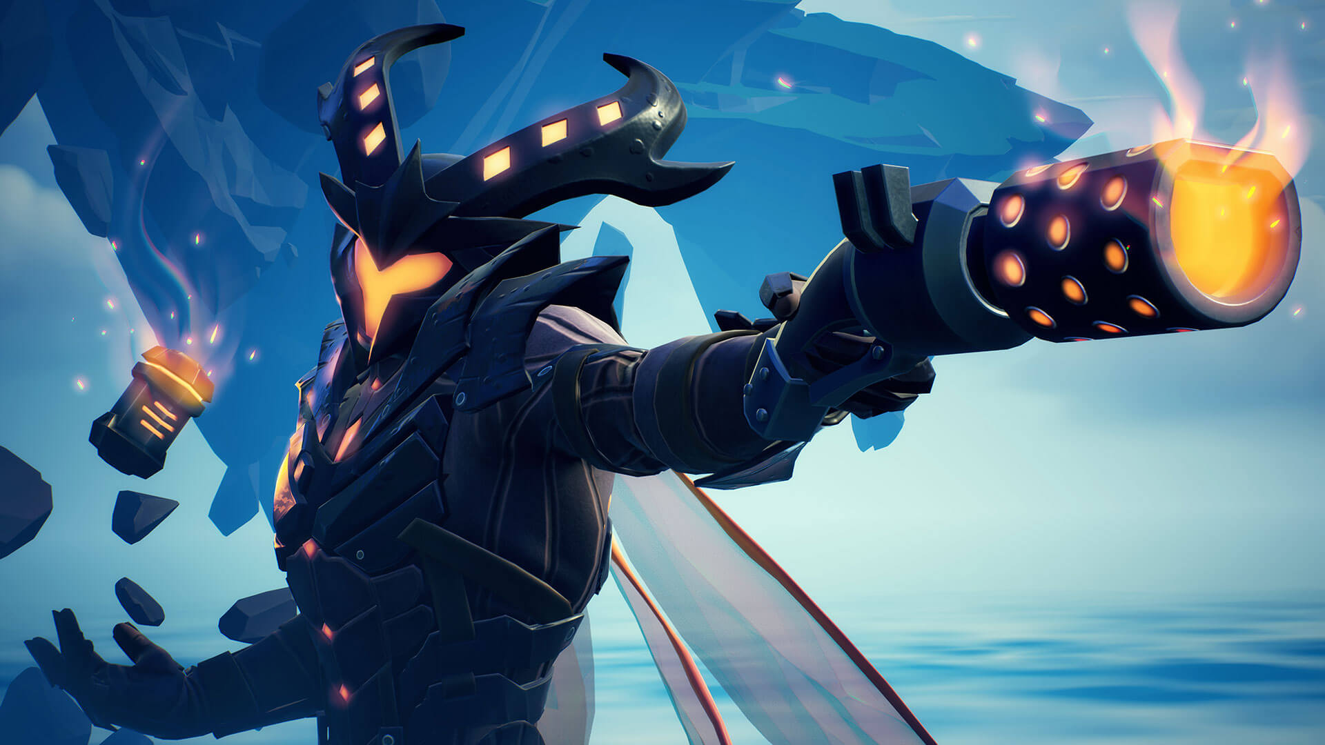 dauntless-screenshot-repeaters_hero_pose.jpg