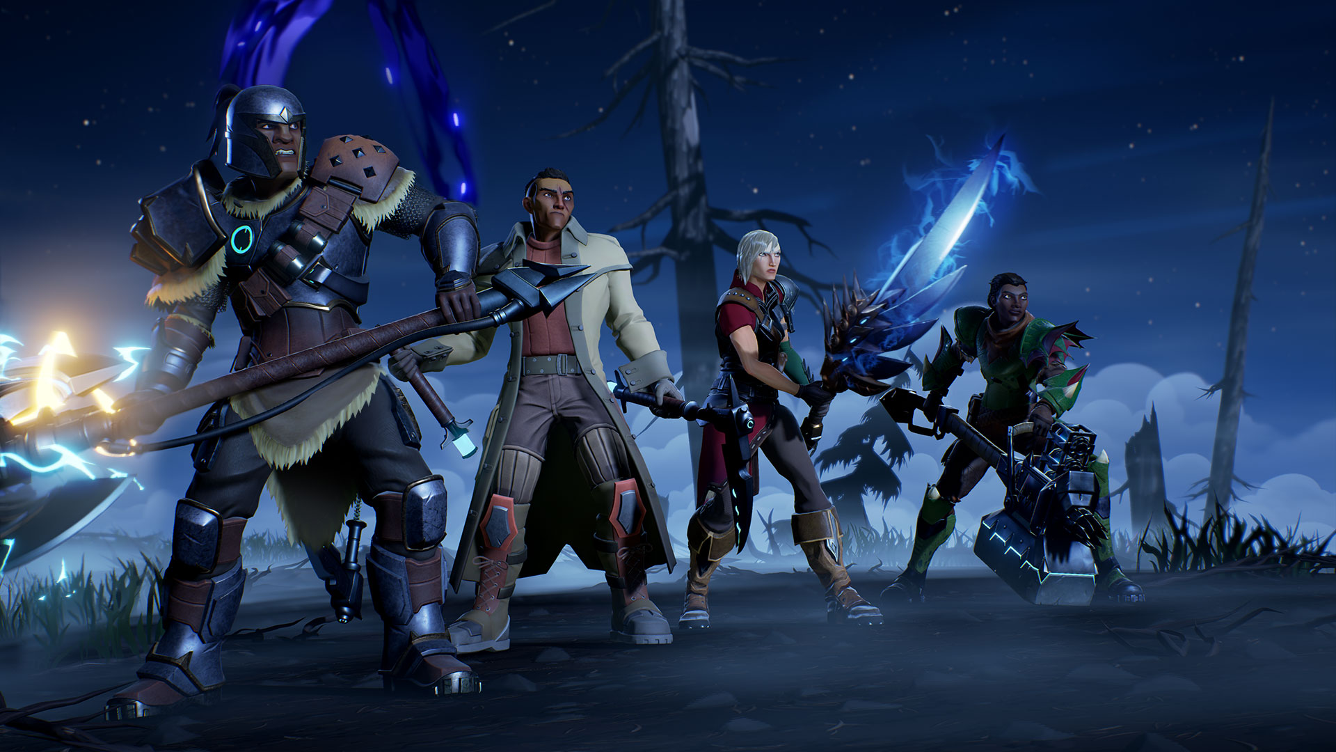 dauntless-screenshot-slayers.jpg