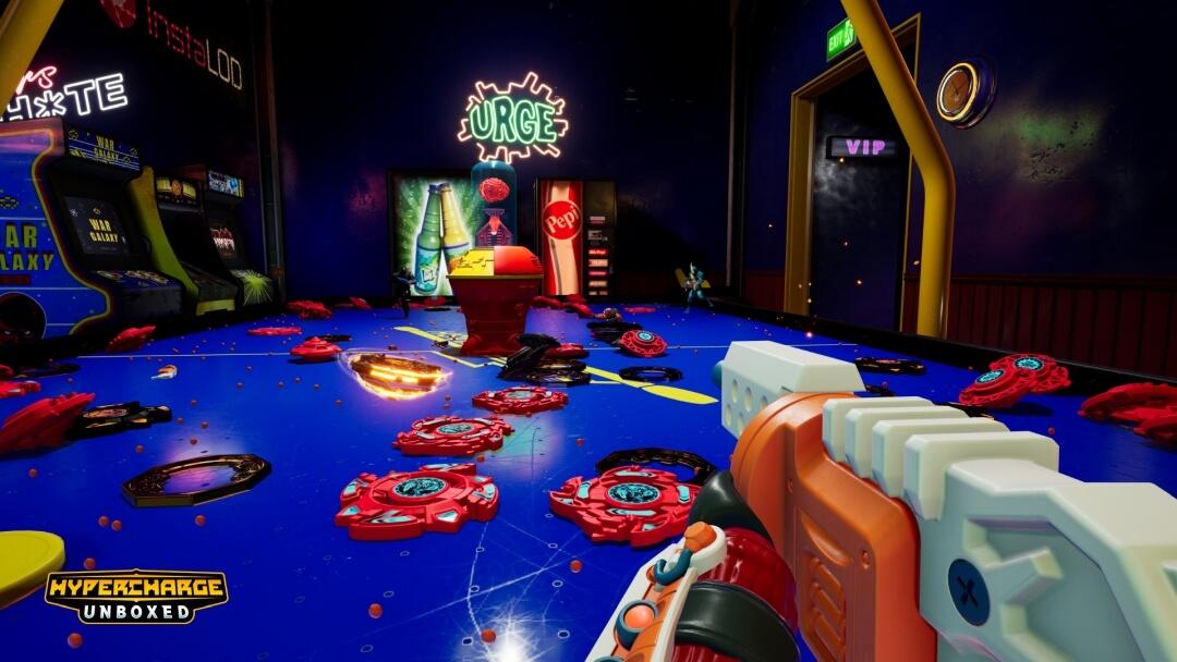 arcade_shuffle_1920x1080.jpg