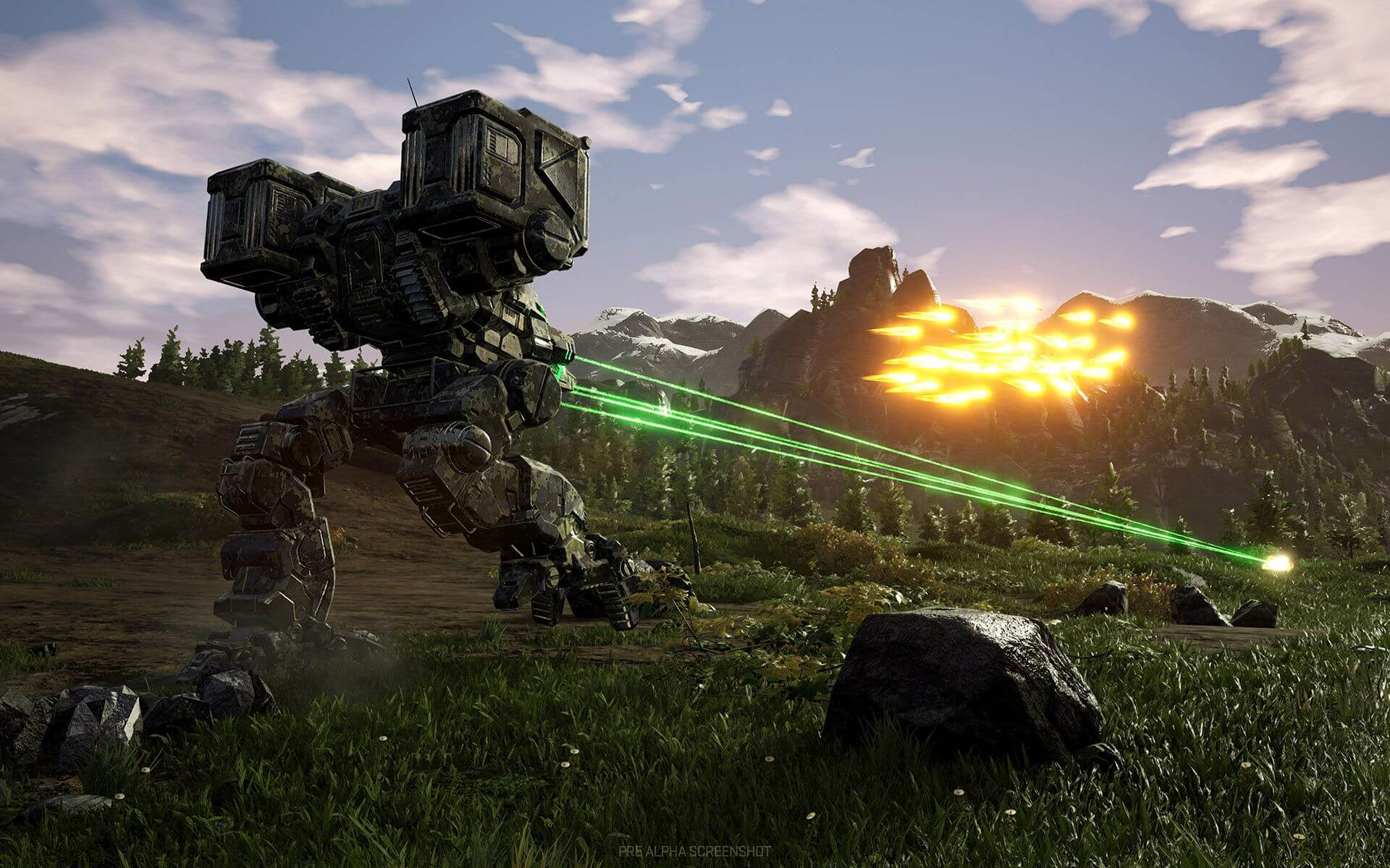 DeveloperInterview_-Mechwarrior_5_005.jpg