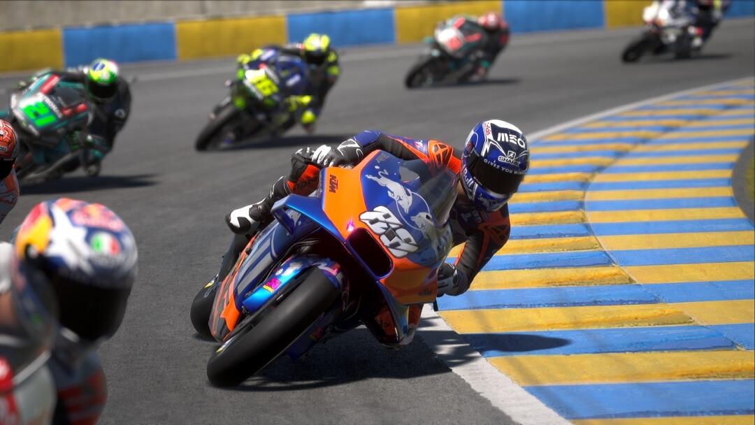 DeveloperInterview_MotoGP_19_17.jpg