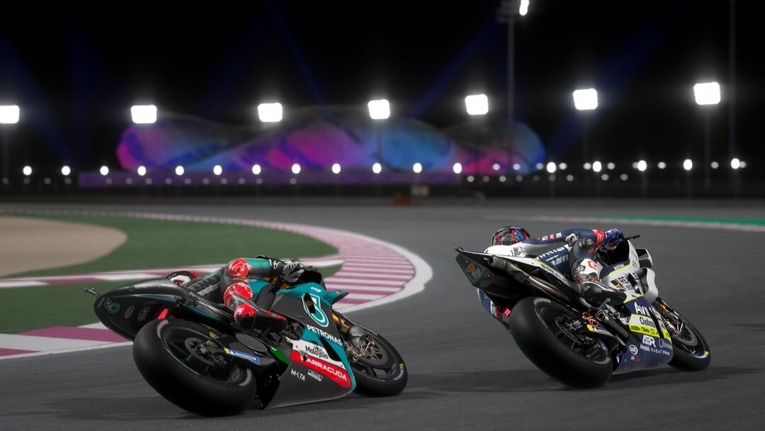 DeveloperInterview_MotoGP_19_19.jpg