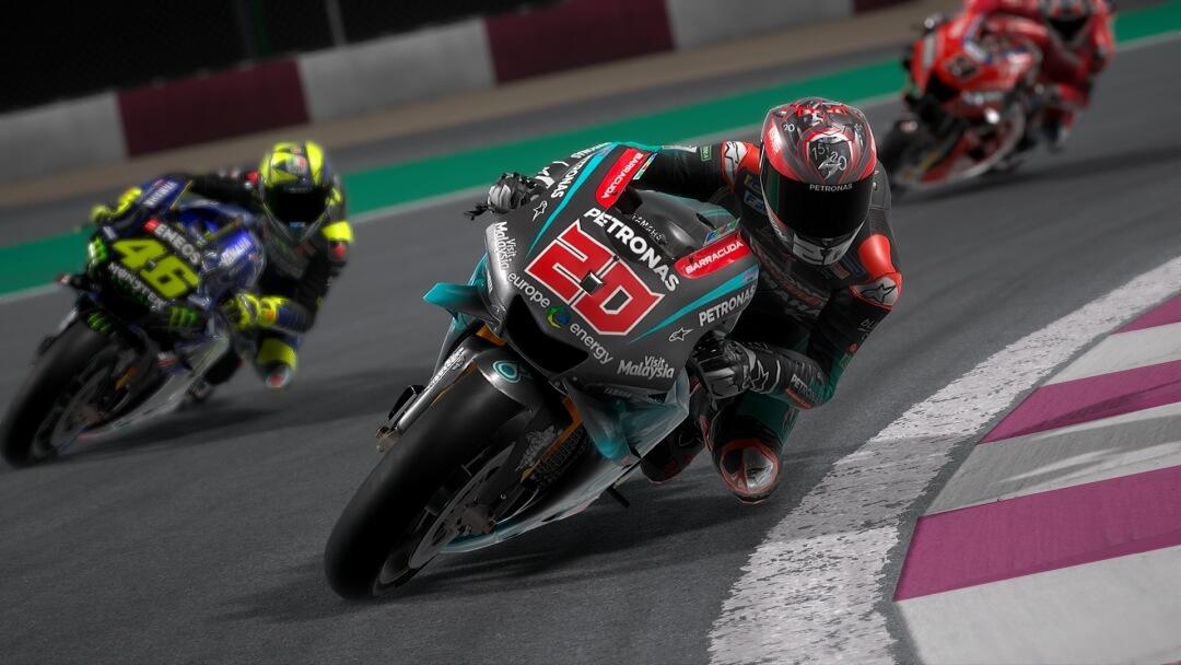 DeveloperInterview_MotoGP_19_21.jpg