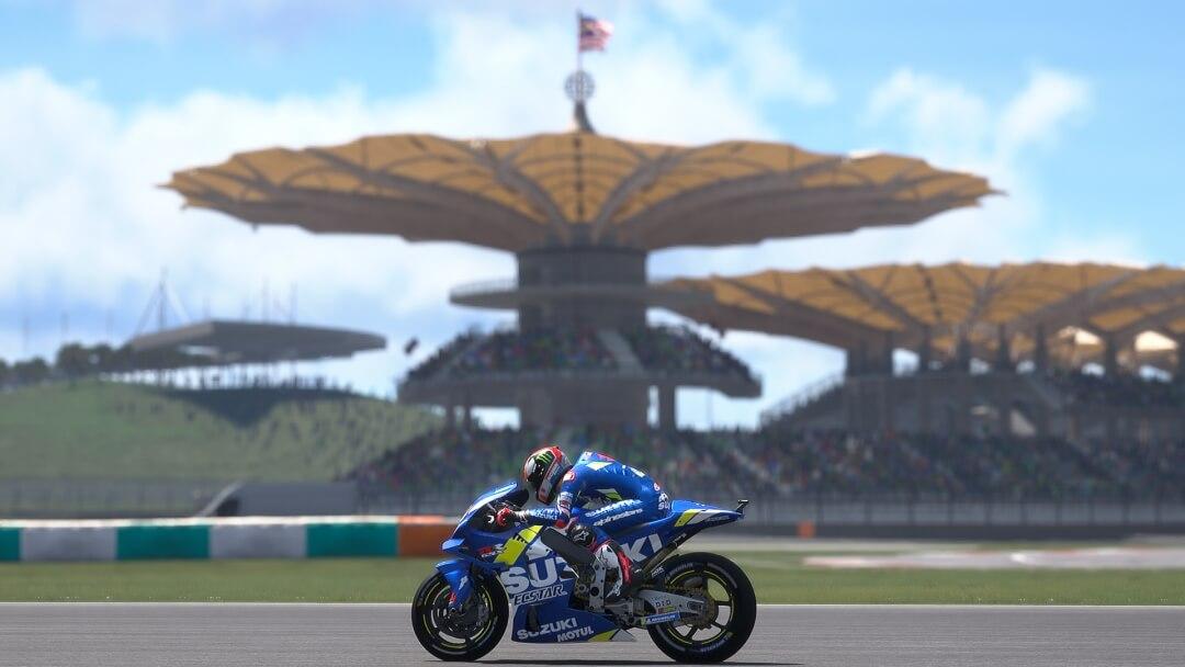 DeveloperInterview_MotoGP_19_25.jpg