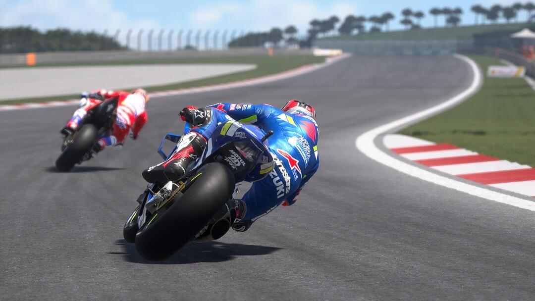DeveloperInterview_MotoGP_19_28.jpg