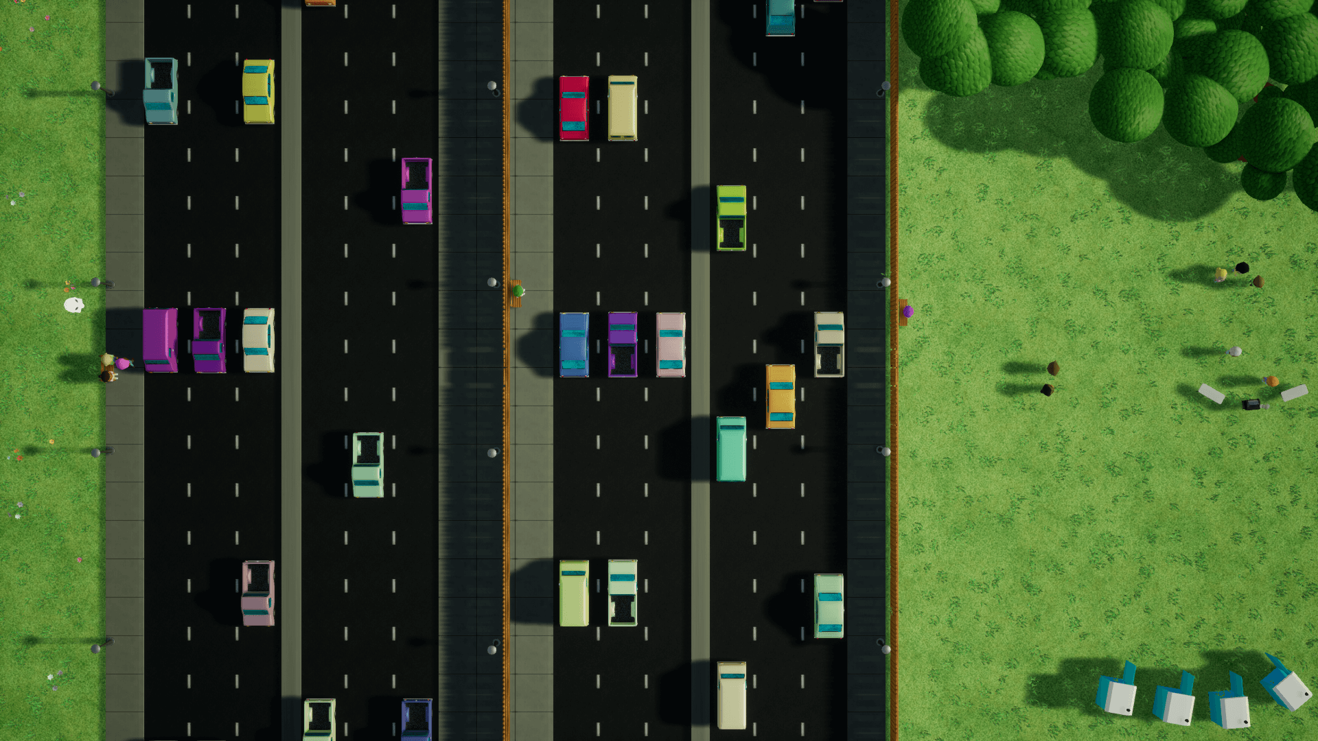 polterpals_dieway.png