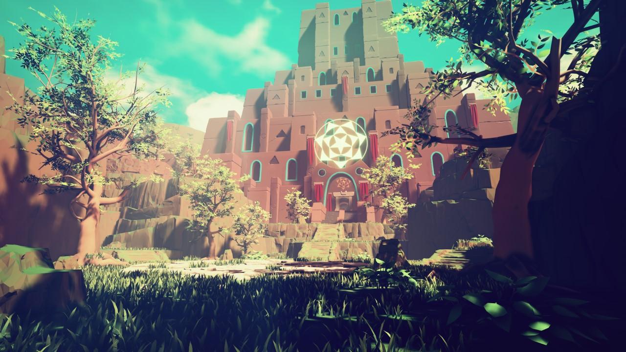 The-Sojourn-Screenshot-2.jpg