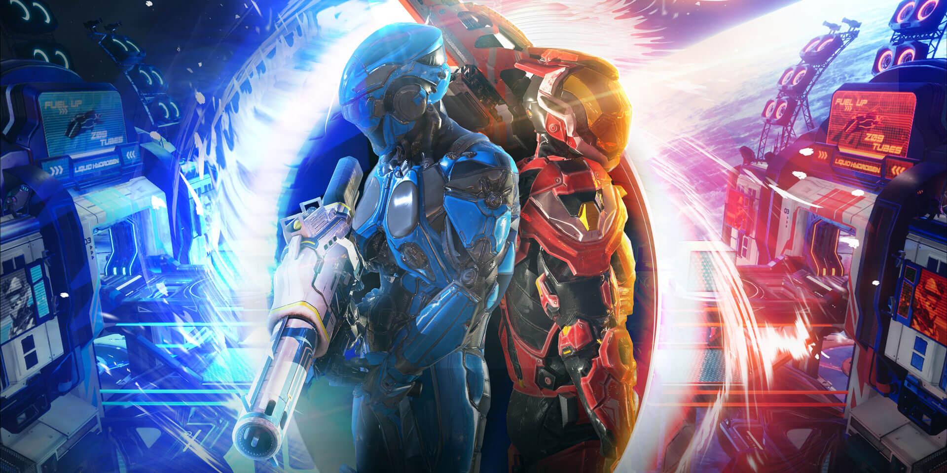 Portal 2 matchmaking