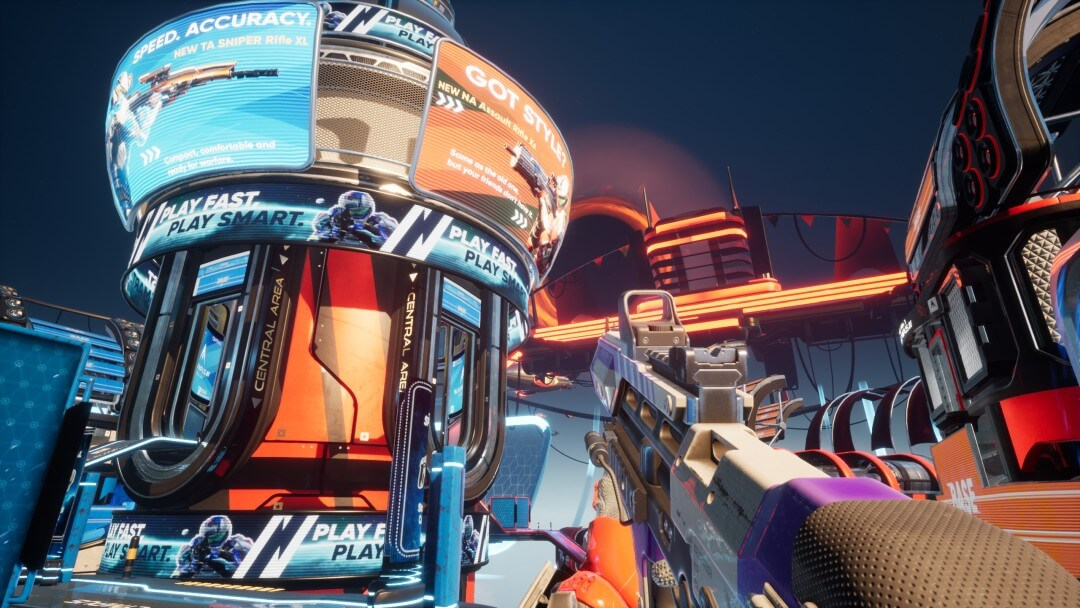 Splitgate_Screenshot00000.jpg