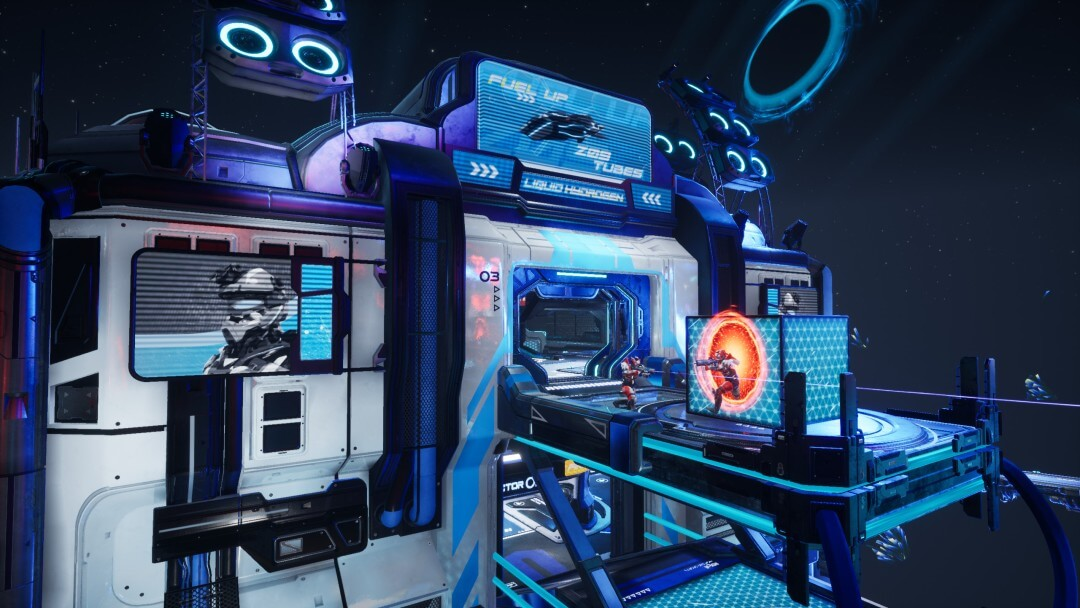 Splitgate_Screenshot00011.jpg