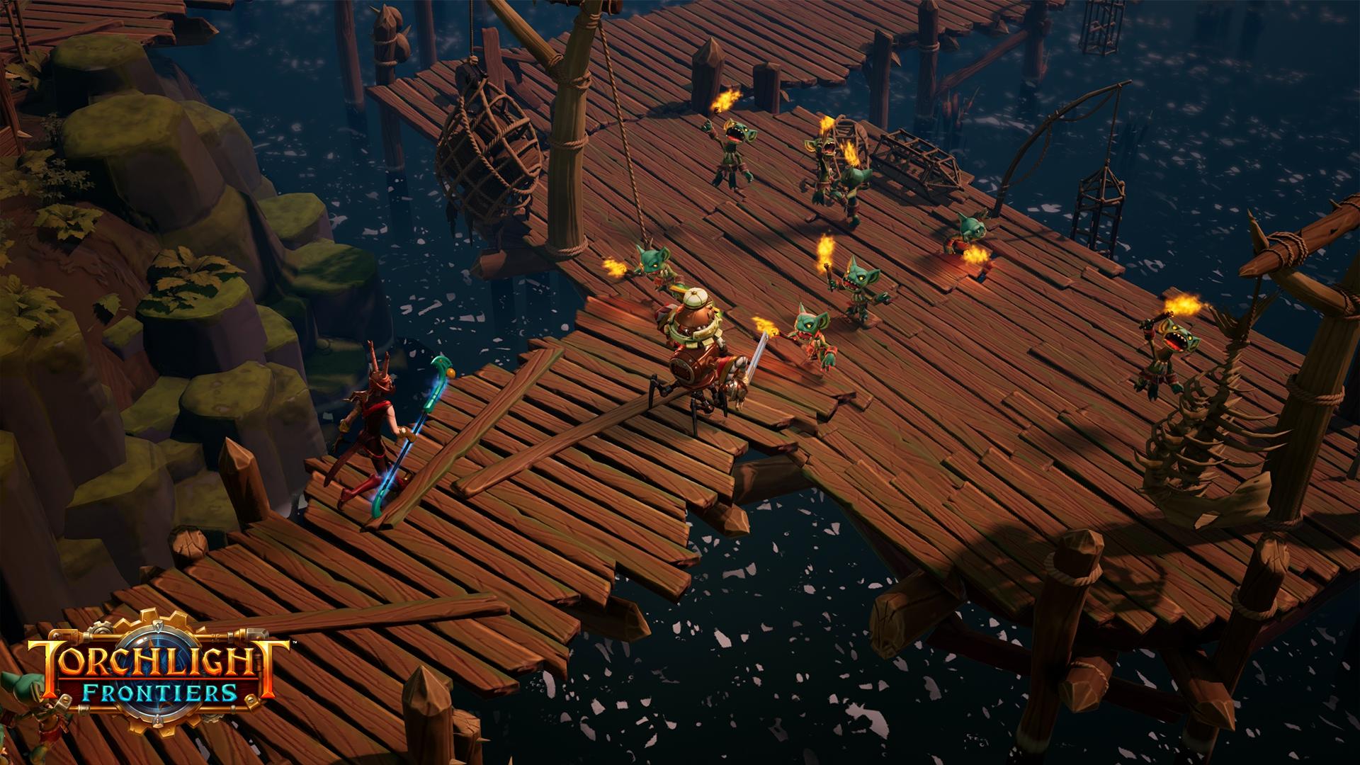 TorchlightFrontiers_Gameplay_Screenshots_01.png