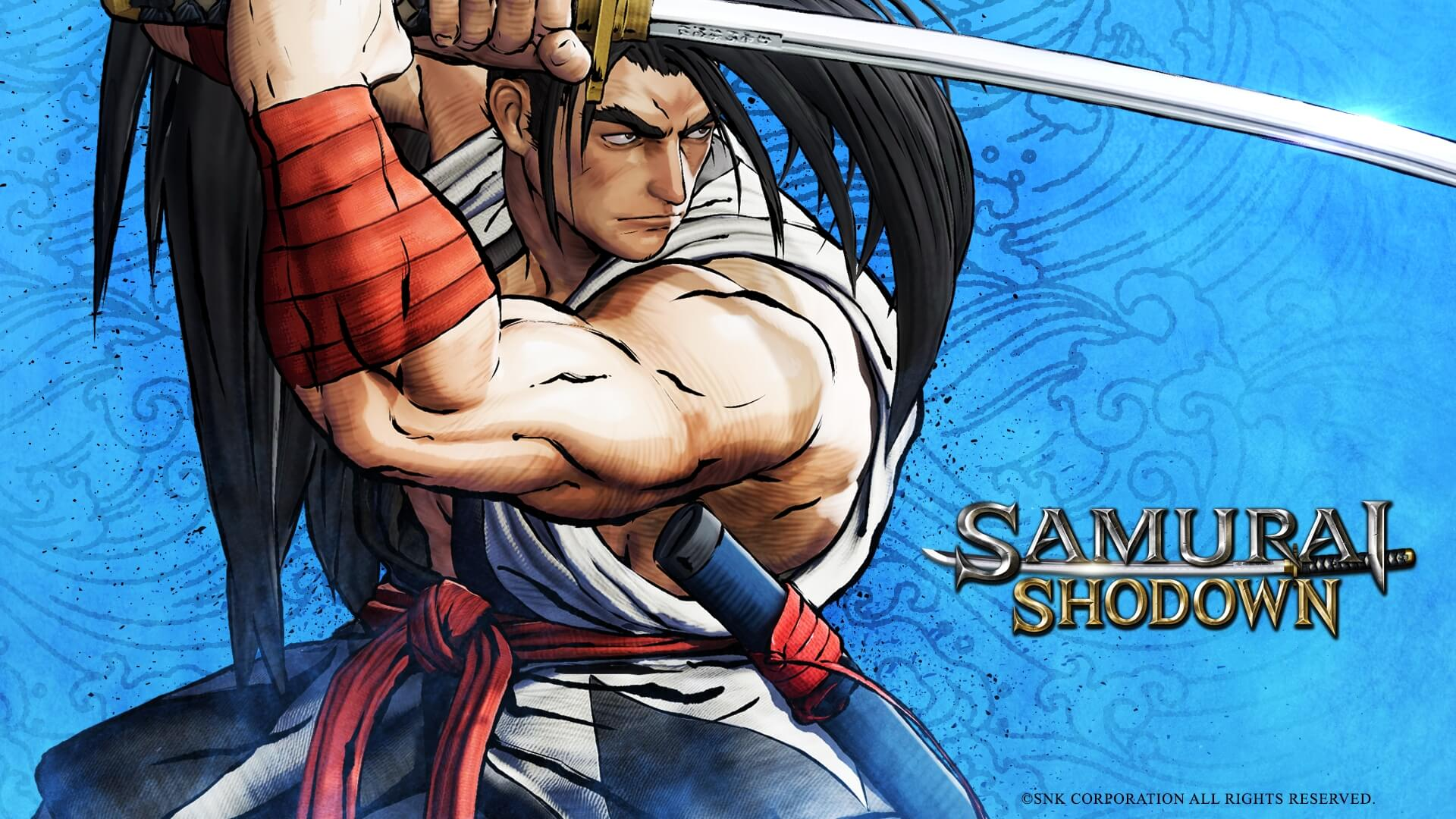 DeveloperInterview_Samurai_Shodown_002.jpg