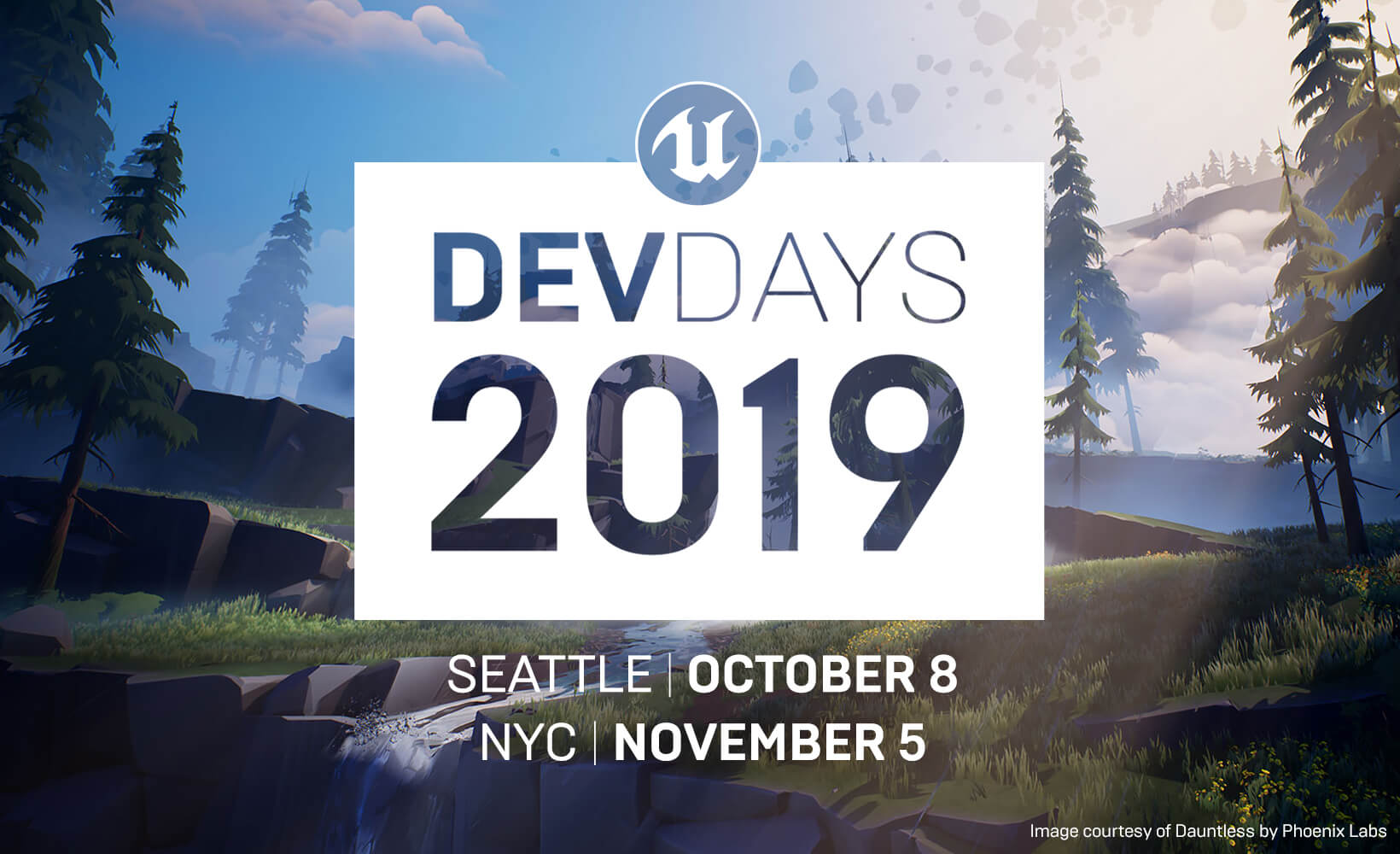 Events_DevDays2019_blog_body_image.jpg