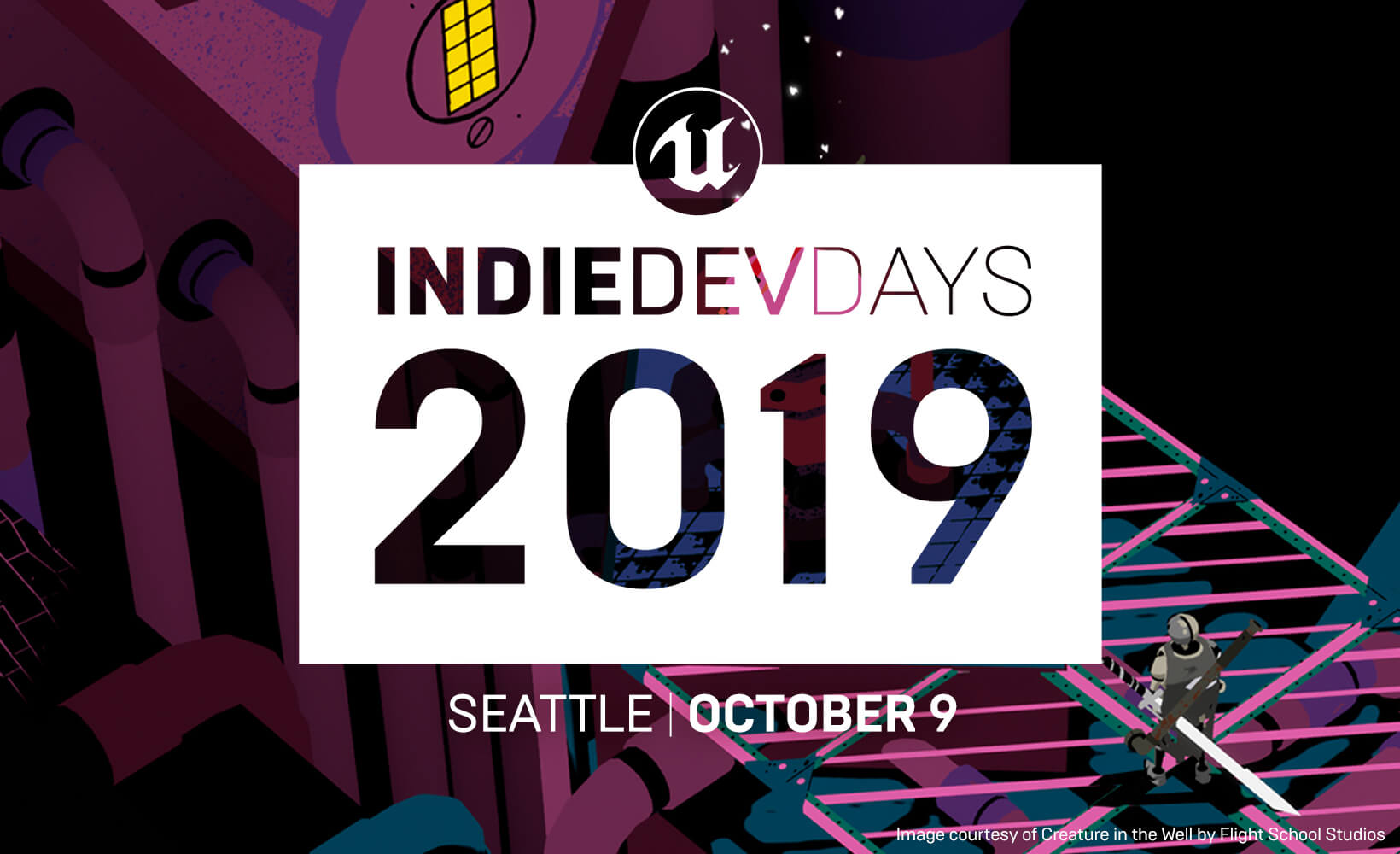 Events_DevDays2019_blog_body_indie_image.jpg