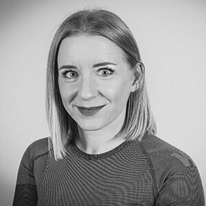 Amanda Johnstone-Batt