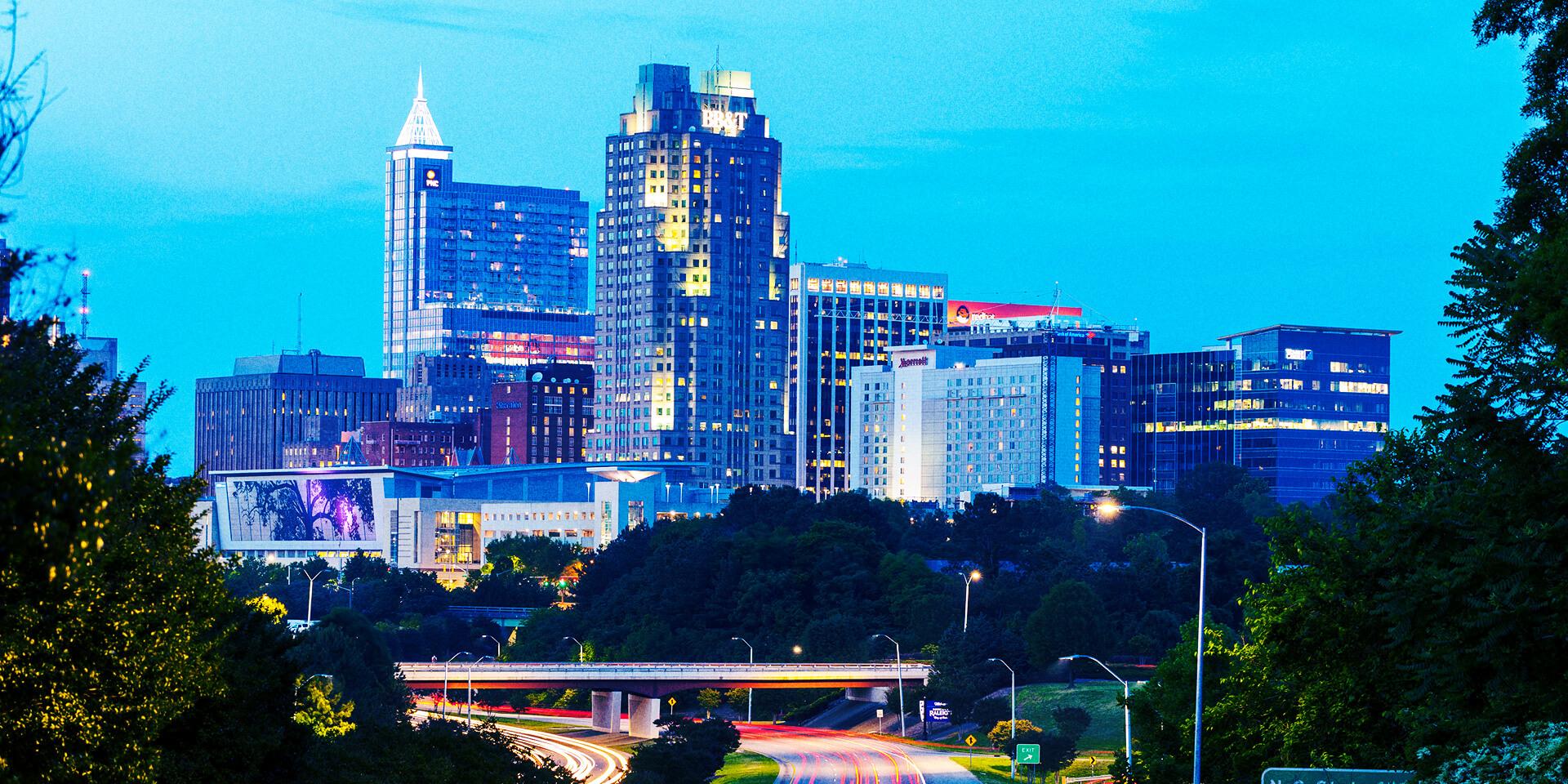 Unreal Academy Enterprise, Raleigh 2019: Unlock the power of