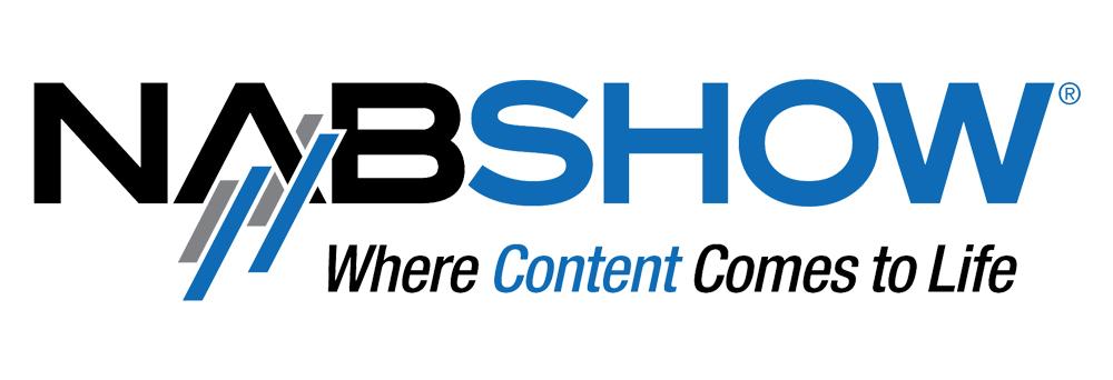 NAB_Show_logo.jpg