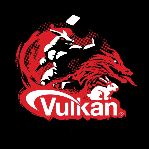 Vulkan! Powering AAA Experiences on Android