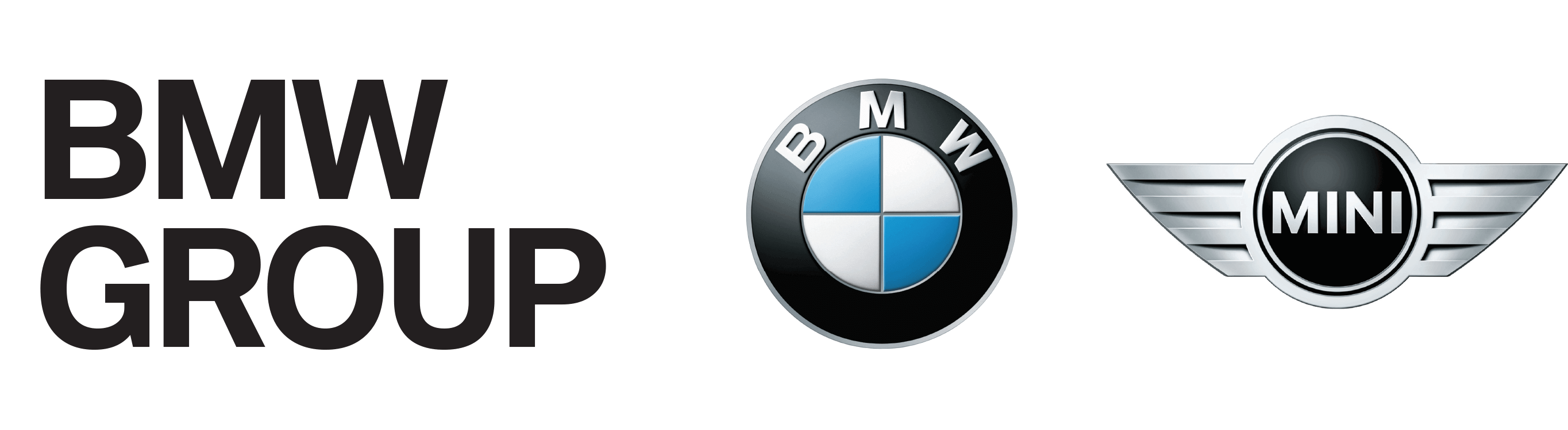 BMW brings mixed reality to automotive design with Unreal Engine