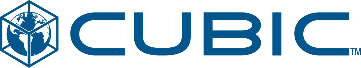 Cubic makes waves in the training and simulation community with UE4