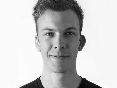 Indies-Page_Meet-the-team_Alex_Stevens.jpg