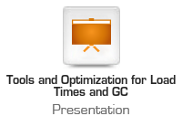 Asset Reduction Tools and Optimization Tips for Load Times and GC