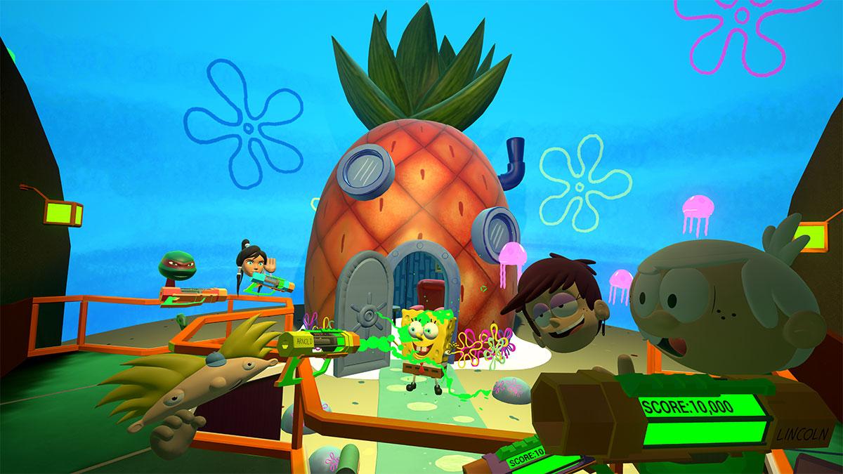SlimeZone_GamePlay_1.jpg