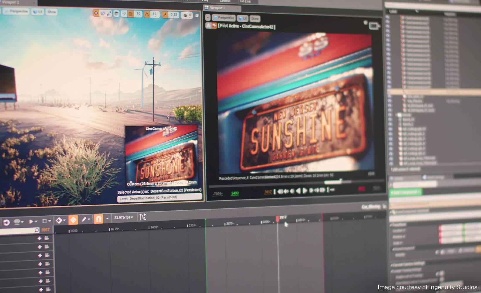Spotlight_IngenuityStudios_blog_body_img3.jpg