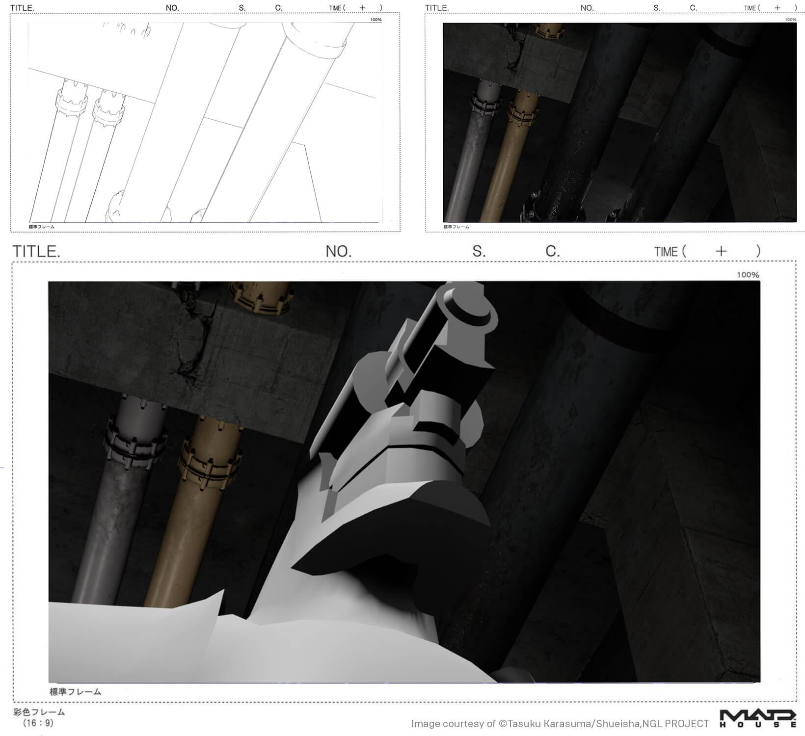 Spotlight_NoGunsLife_blog_body_img10B.jpg