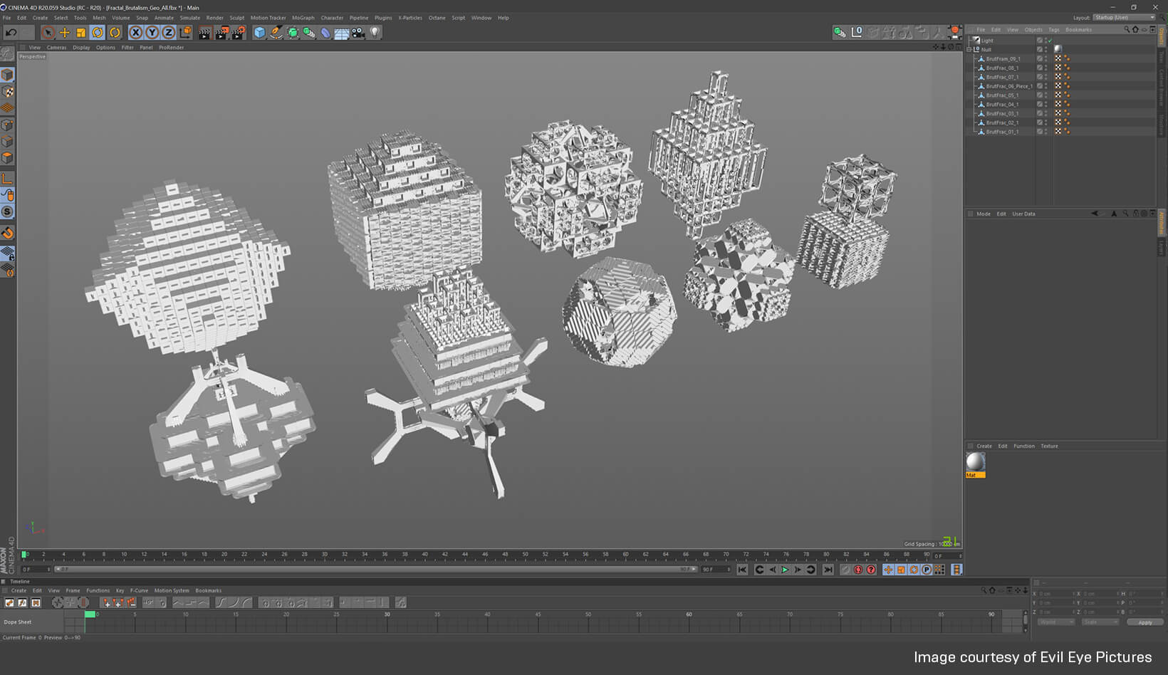 Spotlight_Emergence_blog_body_Cinema4D_layout.jpg