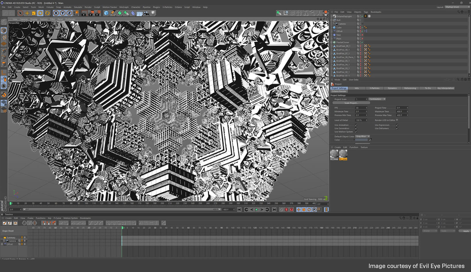 Spotlight_Emergence_blog_body_Cinema4D_structure.jpg