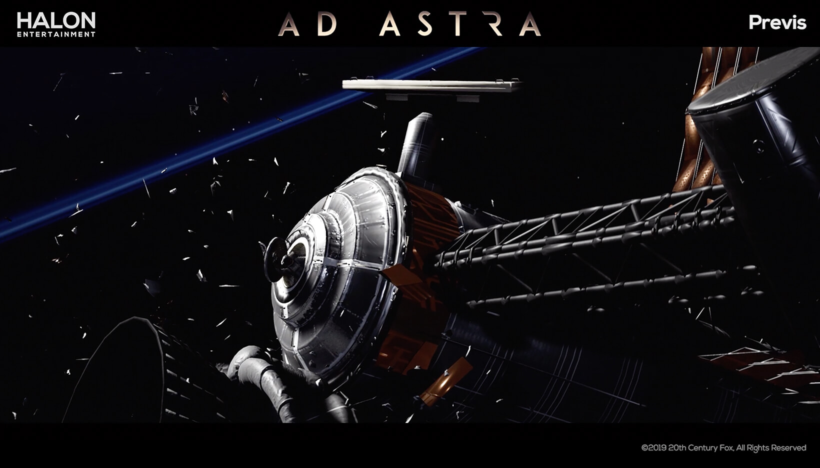 Spotlight_Halon_blog_body_AdAstra3.jpg