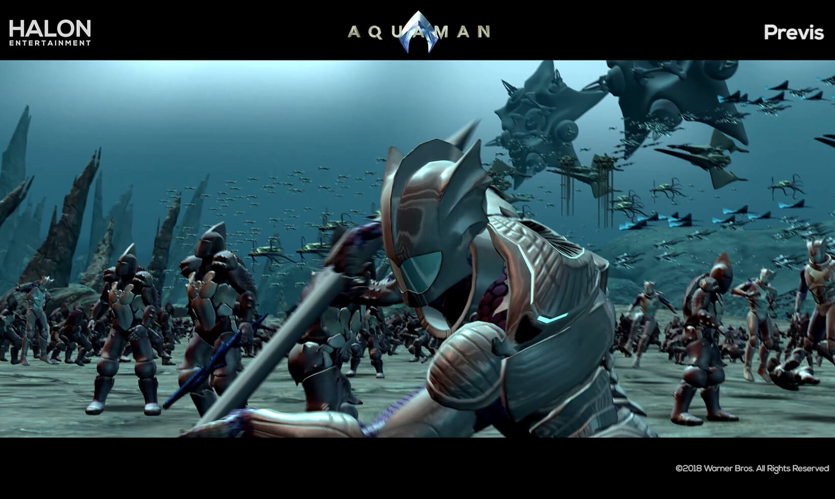 Spotlight_Halon_blog_body_Aquaman1.jpg