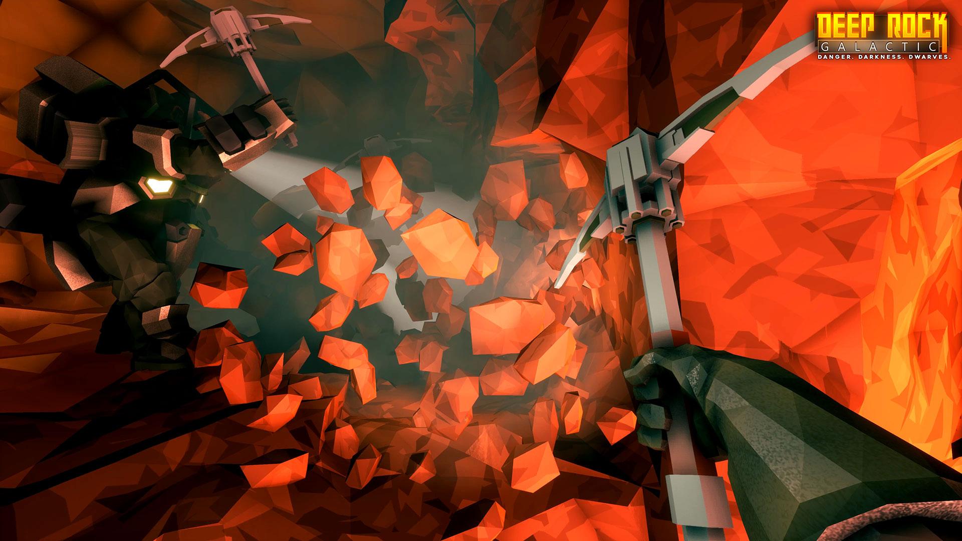 DeepRockGalactic_DRG_005-Pickaxe_Mining.jpg