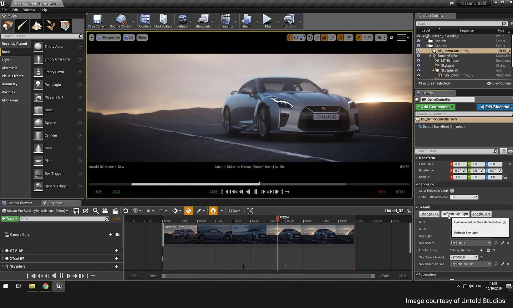 Spotlight_Nissan_blog_body_img1.jpg