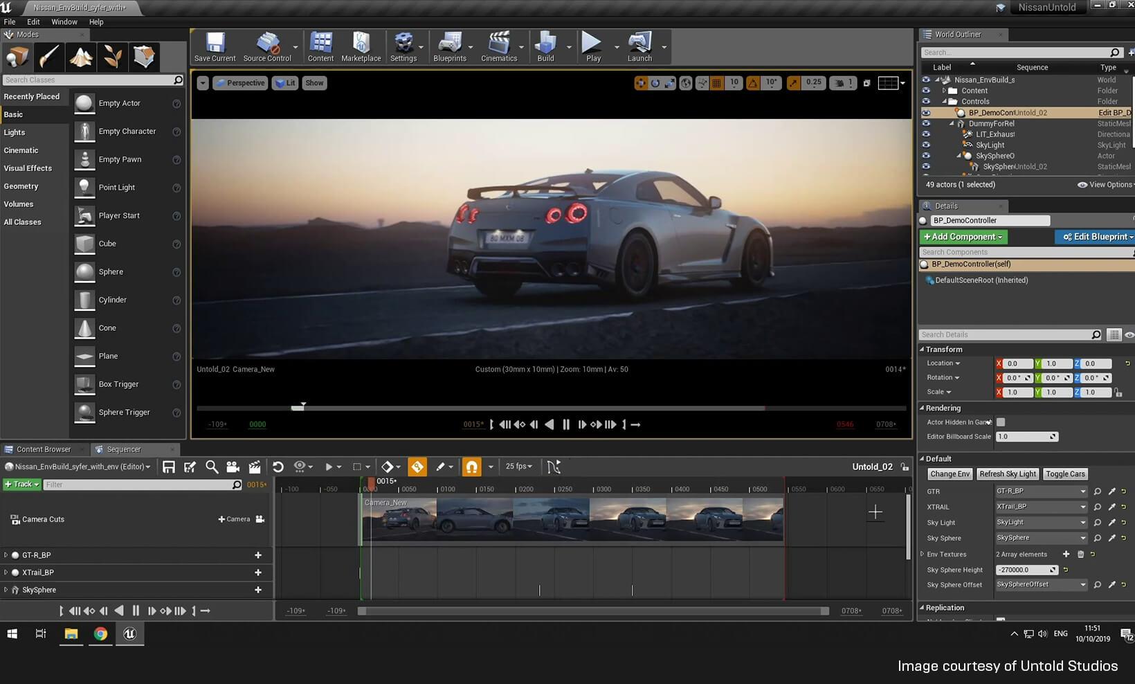 Spotlight_Nissan_blog_body_img2.jpg