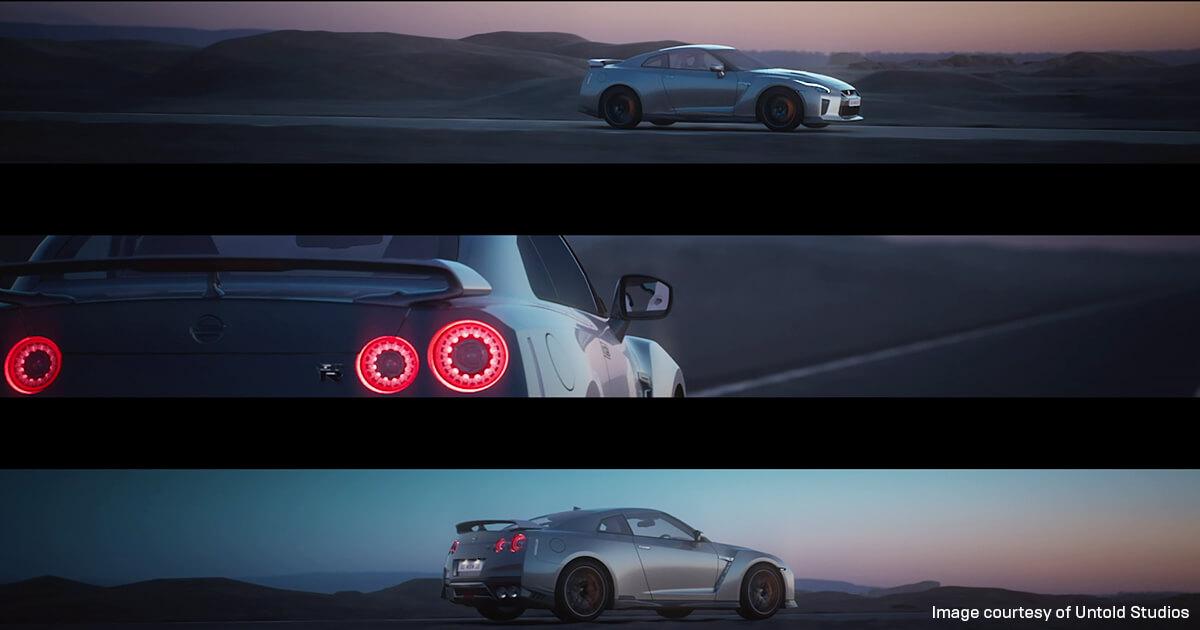Spotlight_Nissan_blog_share_image.jpg