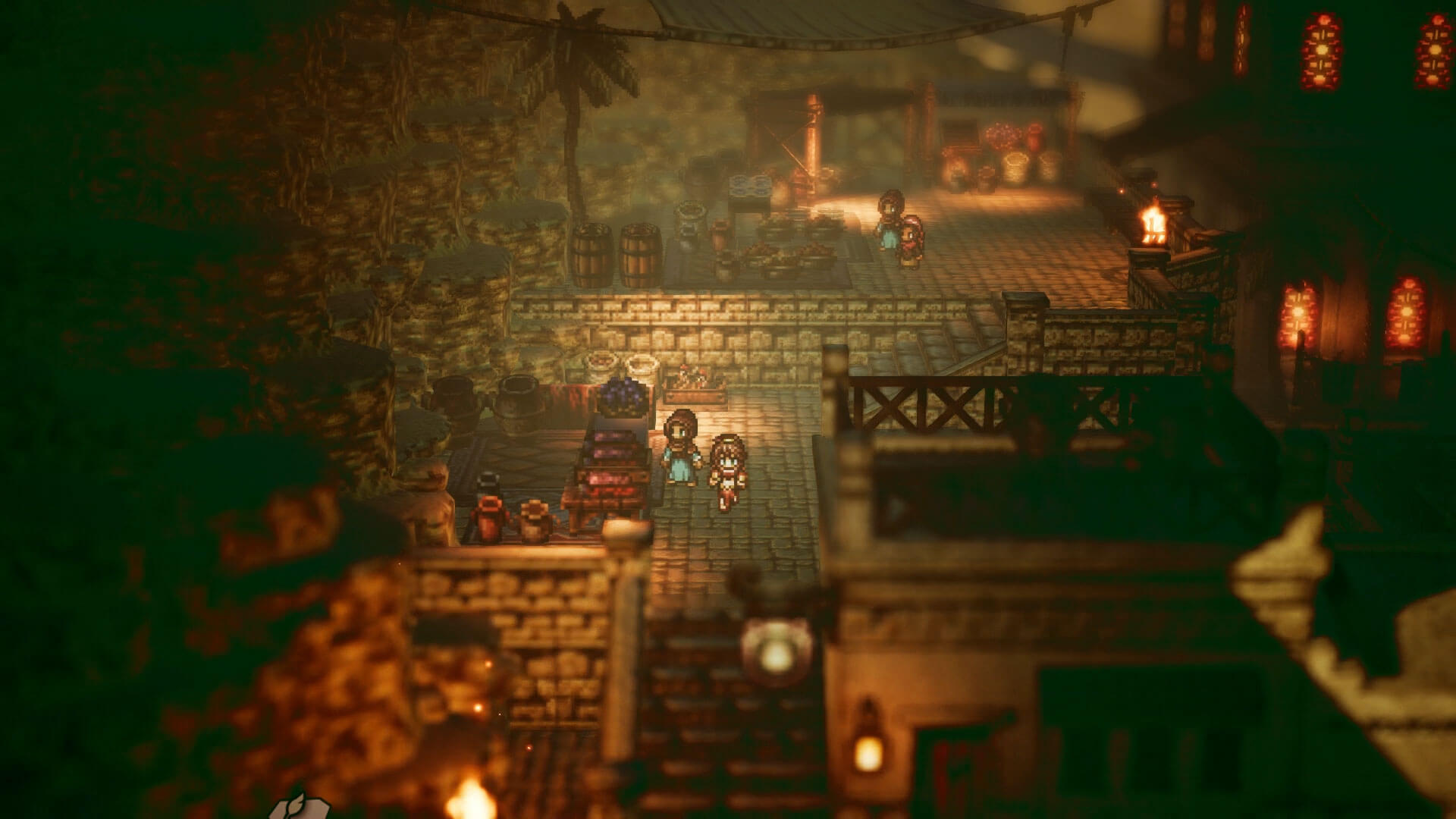 OCTOPATH_TRAVELER_Screenshot_Primrose_3.jpg