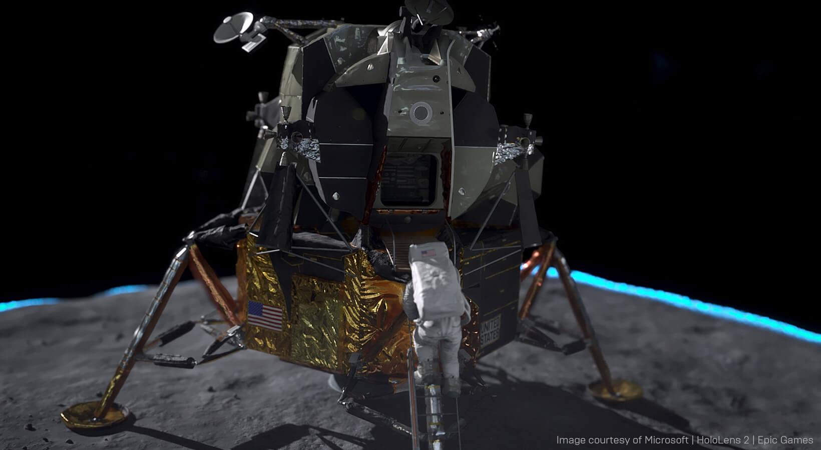 Spotlight_Apollo11_HololensBlog_Body_Image_6.jpg