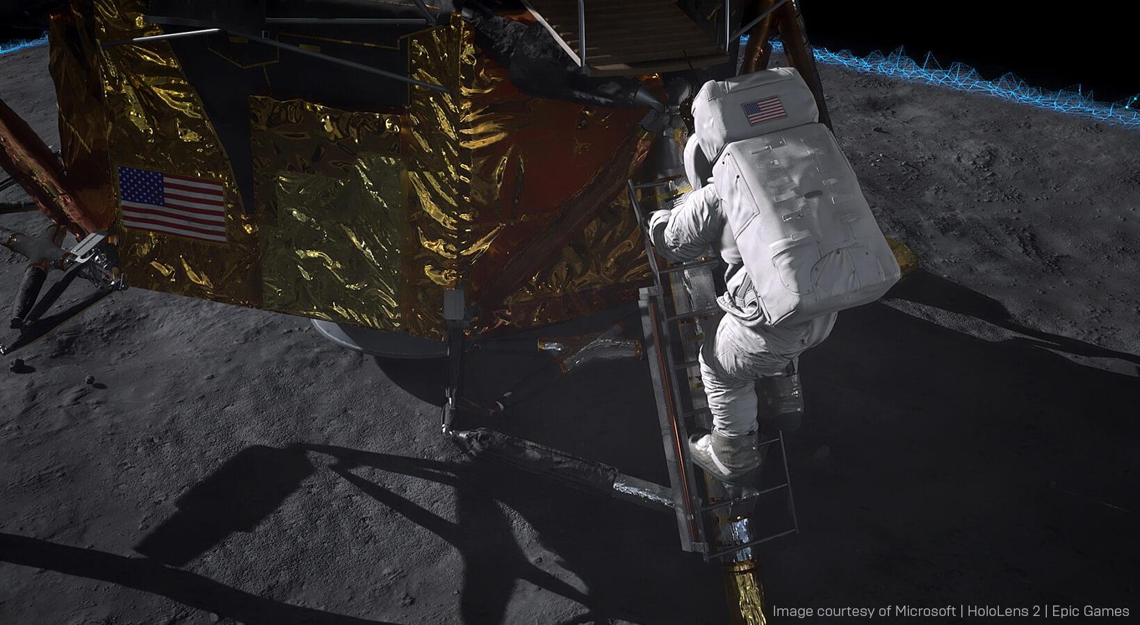 Spotlight_Apollo11_HololensBlog_Body_Image_7.jpg