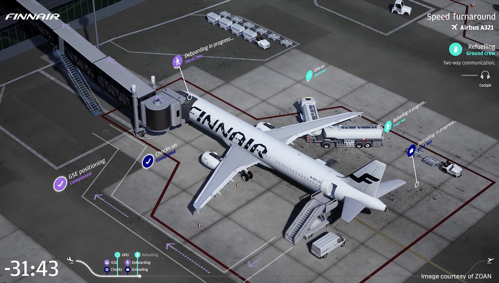 Spotlight_Zoan_Finnair_blog_body_turnaround_img2.jpg