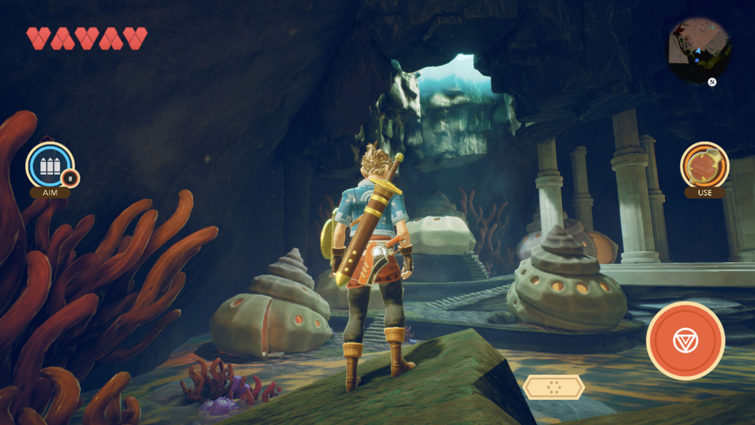 Oceanhorn-2-screenshot-4-iOS_1080.jpg