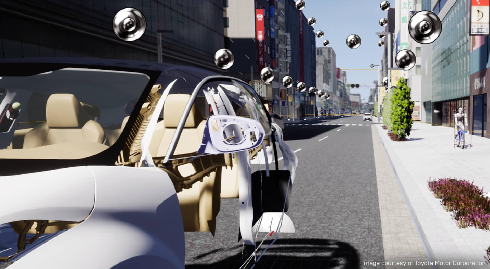 Spotlight_Toyota_Blog_Body_Image_1.jpg