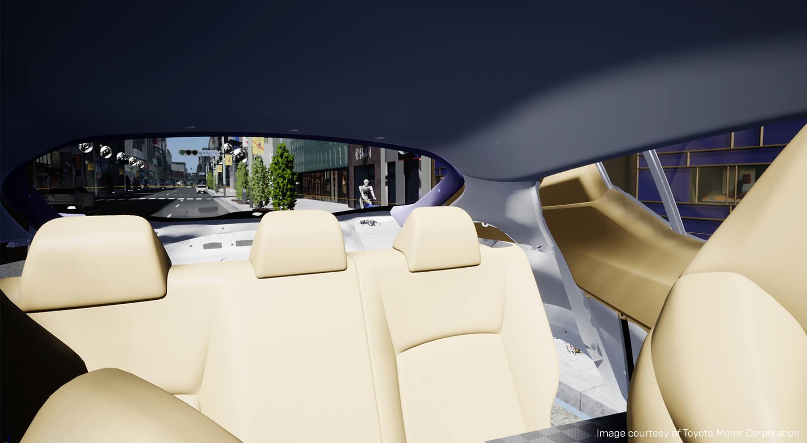 Spotlight_Toyota_Blog_Body_Image_6.jpg