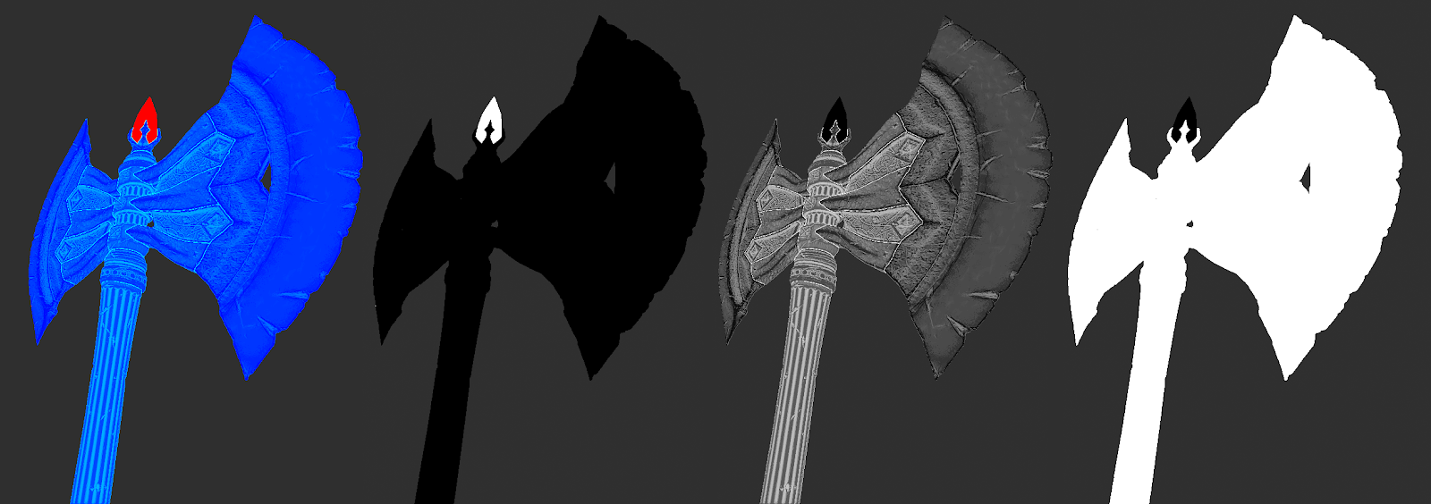 Axe-Maps-2.png